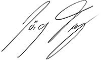 Jörg Frey