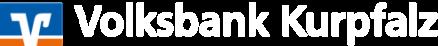 Volksbank kurpfalz logo